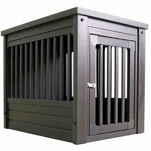 Hundebox Aus Holz : hundebox de luxe sehr edel innenbox box transportbox ~ Eleganceandgraceweddings.com Haus und Dekorationen