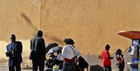 bureau de l immigration canada bureau d immigration australie au maroc 28 images