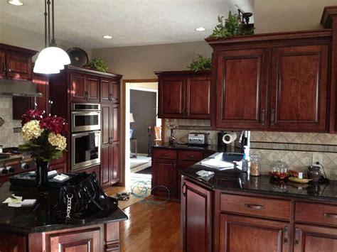 Kitchen Cabinet Redooring  Cabinets Matttroy