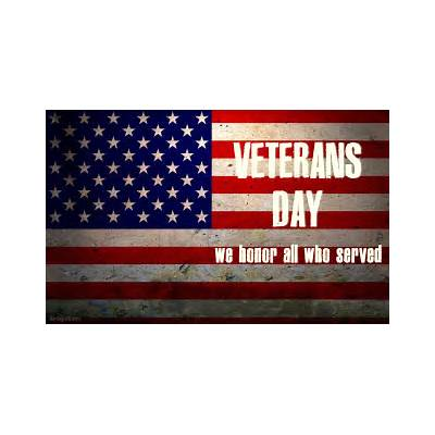 Veterans Day Full HD Wallpaper and Background1920x1200