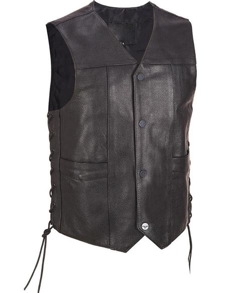 padded leather motorcycle jacket leather asymmetrical leather motorcycle jacket w padded lining