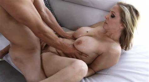 Julia Ann Sexy  Sex Archive