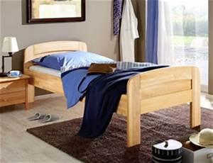 Seniorenbett 90x200 Mit Bettkasten : seniorenbetten g nstig betten f r senioren kaufen ~ Bigdaddyawards.com Haus und Dekorationen