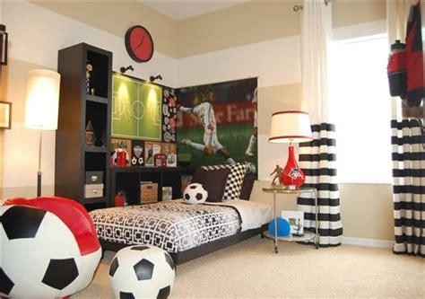 chambre hote reunion décoration chambre sport