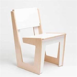 Fab Design Möbel : 41 besten furniture bilder auf pinterest holzarbeiten m bel und m beldesign ~ Sanjose-hotels-ca.com Haus und Dekorationen