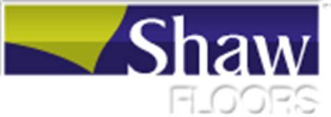 shaw floors jobs