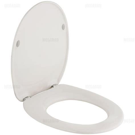 pressalit wc sitz pressalit wc sitz dania inkl b47 universalscharnier 982000 b47999 megabad