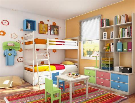 Ikea Childrens Bedroom Furniture Sets Decor Ideasdecor Ideas