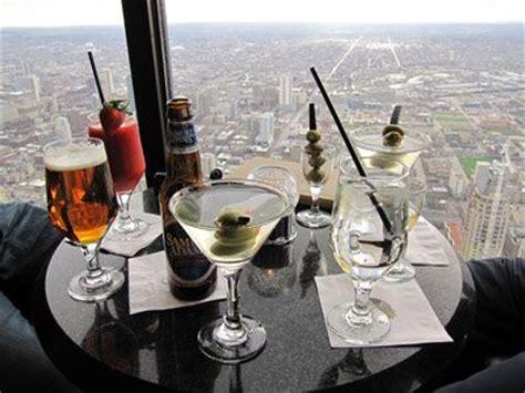 25 best ideas about john hancock tower on pinterest