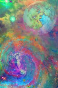 Universe Trippy Mind