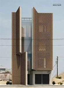Building, Facade, 5616, U2013, Decorathing