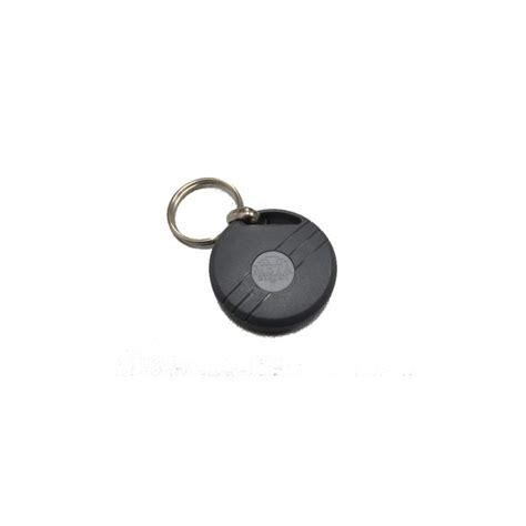 guscio telecomando metasystem cod213 cantarella giuseppe autofficina elettrauto