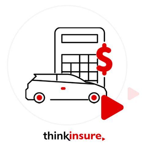 ontario car insurance calculator   rates calculated