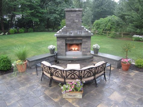patio and hearth princeton nj 28 images patio world
