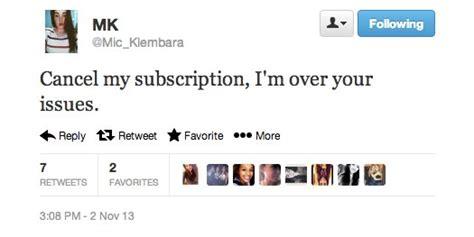 Best Teen Tweets Of The Week! (1142013