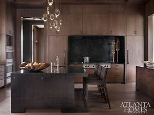 2018 kitchen of the year winners ahl With kitchen cabinet trends 2018 combined with atlanta stickers