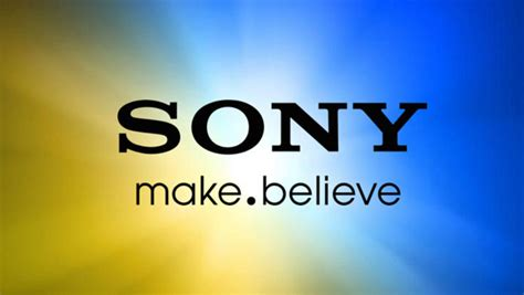 Sony closes European online store