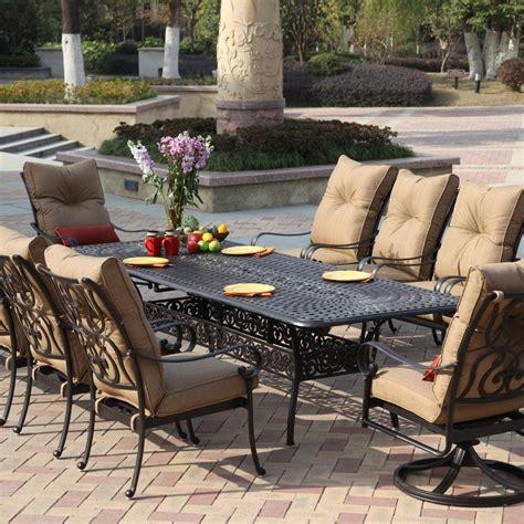 outdoor patio furniture henderson nv wherearethebonbons