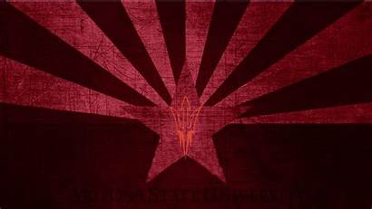 Asu Spear Fear Background Flag Wallpapers Alphacoders