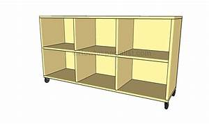 Diy Bookcase Plans Free Free Download PDF Woodworking Diy