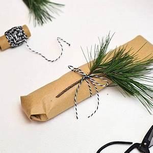Gartengestaltung Einfach Und Günstig : geschenkverpackung einfach g nstig und schnell gemacht vergissmeinnnicht ~ Markanthonyermac.com Haus und Dekorationen
