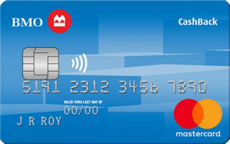 Find out how experts recommend to tackle credit card debt and improve your credit score. BMO CashBack Mastercard | creditcardGenius