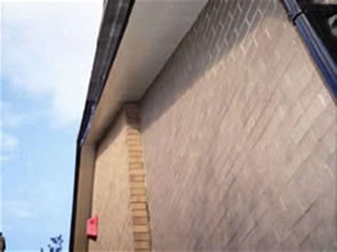 asbestos removal company asbestos insulating board aib