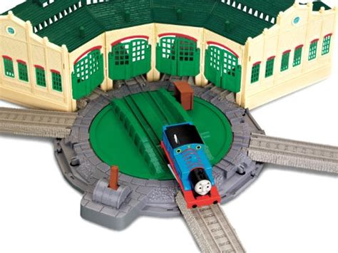 awesome ho model train layouts uk thomas and friends toys