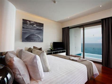 chambre d hotel avec privatif suisse chambre avec privatif pas cher meilleures images