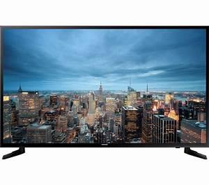 "Buy SAMSUNG UE60JU6000 Smart Ultra HD 4k 60"" LED TV"
