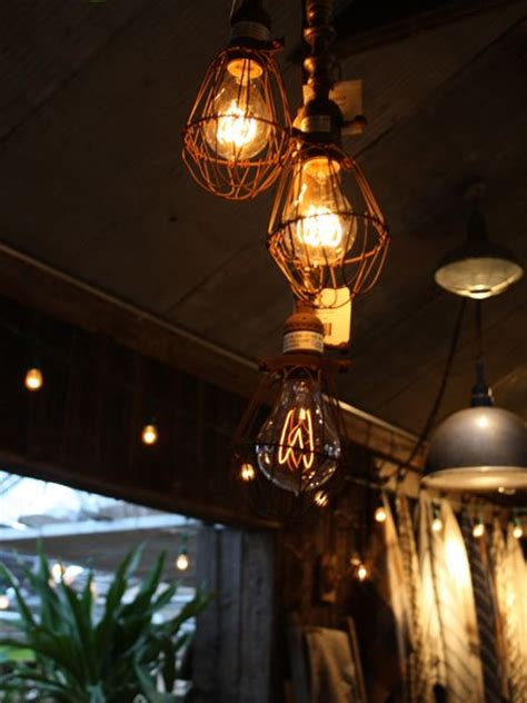edison dining room lights 1000 images about edison bulbs on pinterest patio