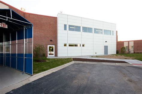Bear Construction Company ®  A Chicago Leader In General. Sat Prep Courses In New York. Roofing Contractors Binghamton Ny. History Major Colleges Payday Loans Vancouver. Available Domain Names For Sale. Outlook 2010 Not Connecting To Exchange Server. 2004 Bmw 325i Oil Type Indiana Online College. Online Certificate Courses Ssd Alarm Systems. Executive Suites California Wifi Survey Tool