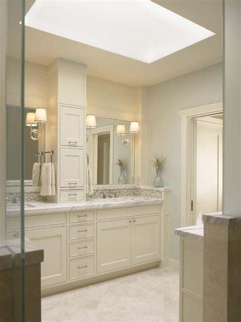 Neutral Bathroom Ideas by Best 25 Neutral Bathroom Ideas On Simple