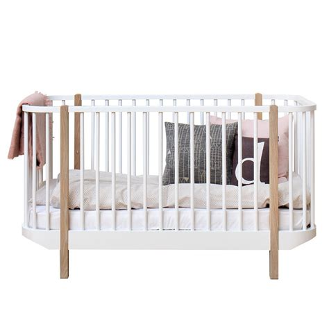 wood   white  oak  oliver furniture diddle tinkers