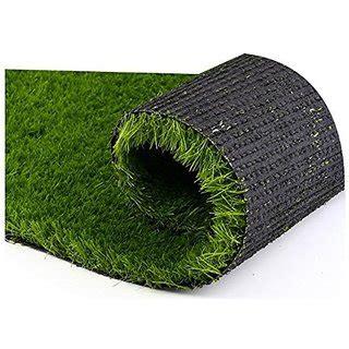 home castle  artificial polyster grass    feet