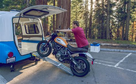 camper   pull   subaru gearjunkie