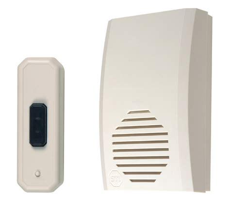 wireless door bells wiring a second doorbell chime doorbells in parallel