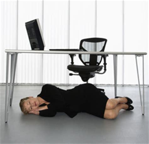 sieste bureau une salle de sieste au bureau est ce que cela fonctionne