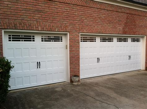Precision Garage Door Savannah  Garage Door Pictures