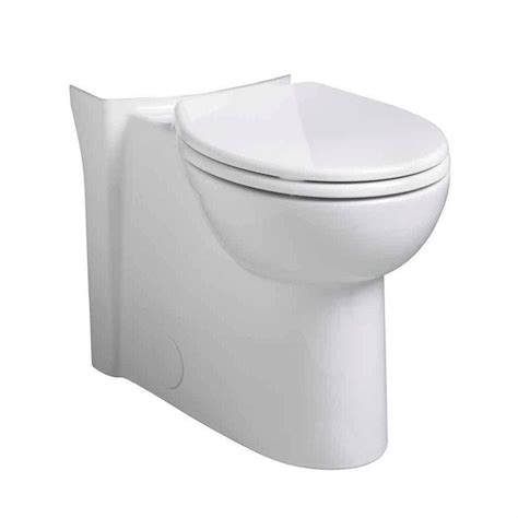 Permalink to American Standard Cadet 3 Concealed Trapway Toilet Review