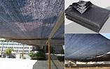 住頂樓熱爆了?!4個屋頂隔熱法改善 - Yahoo奇摩房地產