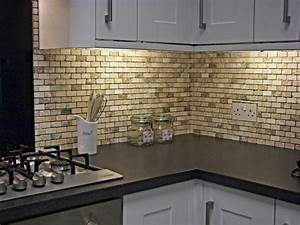 Modern kitchen wall tiles saura v dutt stones ideas of for Pic of wall tiles for kitchen