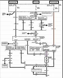 Repair Diagrams For 1992 Buick Lesabre Engine  Html
