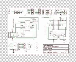 Electrical Wiring Diagram For Schematic