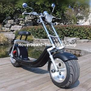 E Roller Hamburg : e roller harley elektroroller coco city hoverboard segway ~ Kayakingforconservation.com Haus und Dekorationen