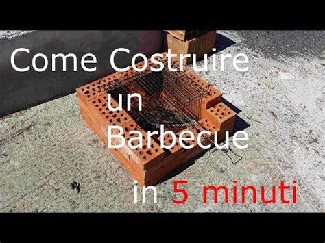 come costruire un amaca come costruire un barbecue in 5 minuti dreamer