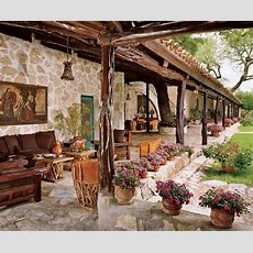 Best 25+ Mexican Style Homes Ideas On Pinterest Mexican