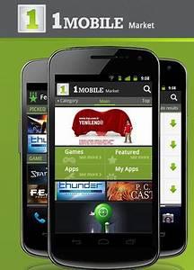 COLOFONDRIOS 1 Mobile Market