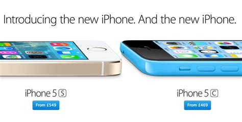 iphone 5s won t turn on iphone 5s unlocked hits uk apple but won t ship for