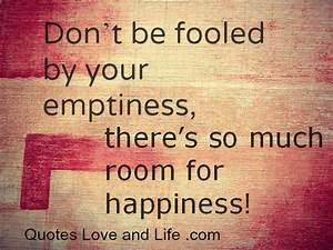 Quotes About Happiness | Quote5